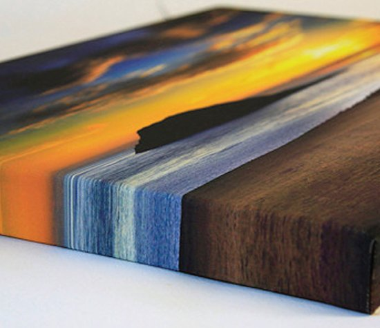 canvas printing printefex