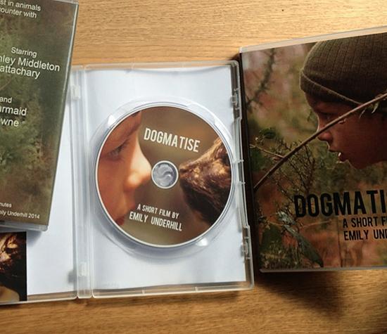 Dvd Covers Printefex