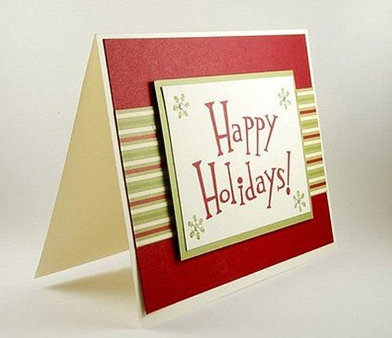 greeting card printing foldover - Greeting Card Printing
