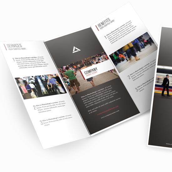 pfx-brochure-printing