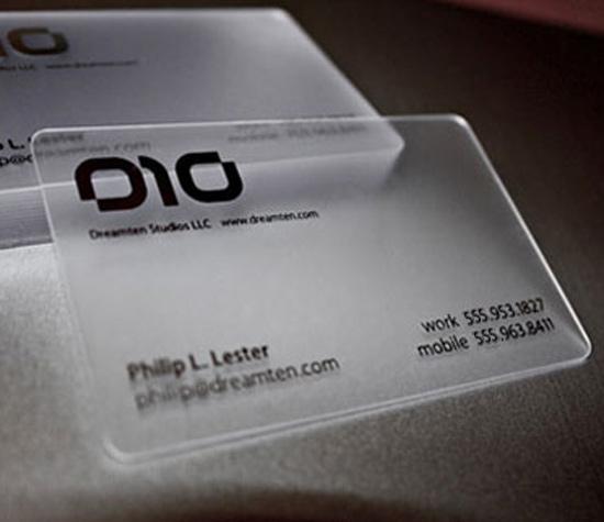 plastic-cards-printing