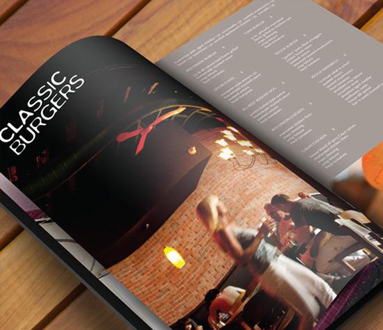 restaurant-menu-printing
